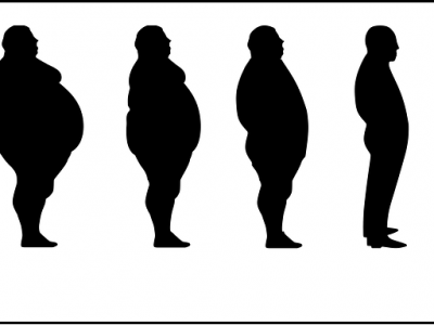 The-Achievable-Body by Mike Whitfield